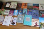 Yogaboeken