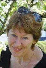 Katinka Veldhuizen