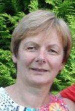 Jacqueline Kuijpers